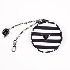 <b>Кошелек cayler sons</b> v$a coin pouch black white scinecgilo.cf