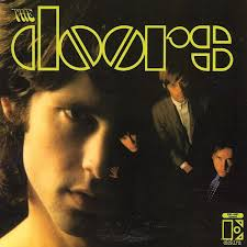 <b>The Doors</b> Albums: songs, discography, biography, and listening ...