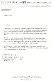 thank you letter after interview nursing thank you letter  sample