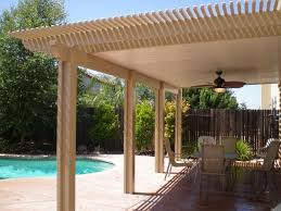 diy patio covers  agreeable diy patio cover ideas with inspirational home designing wit