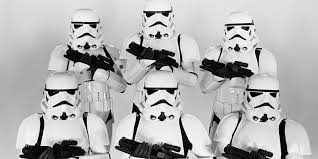 topics star wars fans love to debate com stormtroopers