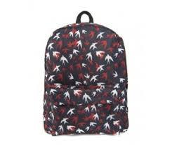 <b>Школьные рюкзаки Creative LLC</b>