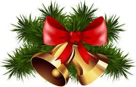 Resultado de imagen para imagenes navideñas