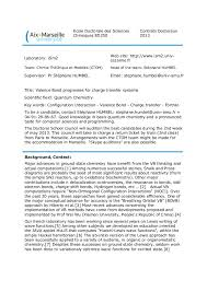 cover letter for assistant professor template Example Resume And Cover Letter   ipnodns ru