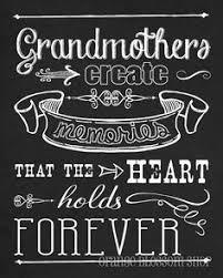 gift ideas for grandparents on Pinterest | Grandchildren ...