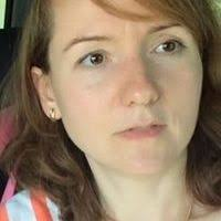 Елена Заренкова (ezarenkova) на Pinterest