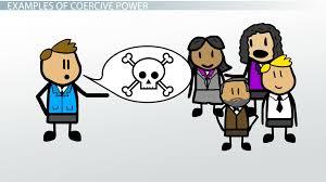 coercive power in leadership definition examples video coercive power in leadership definition examples video lesson transcript study com
