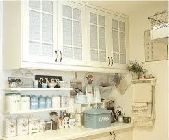 kitchen shabby chic kitchens and italian kitchen mixed with being prepossessing decorated to really stylish your charming shabby chic kitchen
