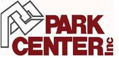 Park Center Inc