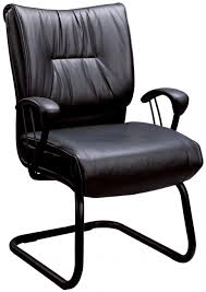 walmart office furniture. Walmart Office Furniture Desk Chairs Cheap Couches O