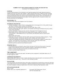 cover letter youth resume examples youth counselor resume examples cover letter cover letter template for youth resume examples sample worker social samples and tips resumes