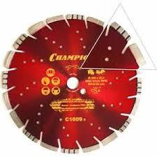 <b>Диск алмазный Champion 230х22.2мм</b> Marathon (C1617) | www.gt ...