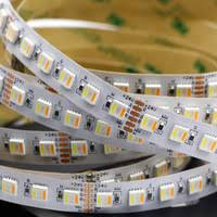 rgbw rgbww www <b>led strip</b>
