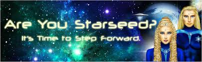 「Starseeds」的圖片搜尋結果