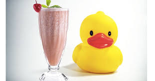 Milkshake <b>Duck</b>, explained - Vox