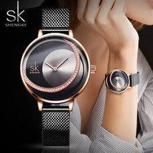 Luxury <b>Quartz Watch Women</b> reviews – Online shopping and ...