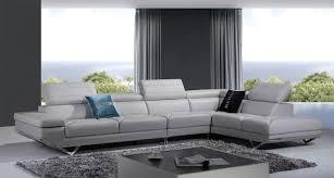 brilliant modern red leather sofa carldrogo with light grey sofa brilliant grey sofa living room ideas