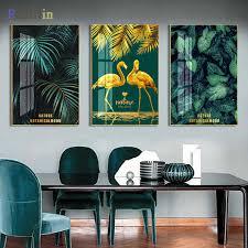 Modern <b>Abstract Poker King</b> Queen Couple Love Poster Print ...