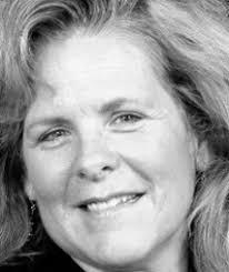 Linda Channing
