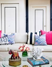Nautical Decor Living Room 22 Ideas For Nautical Home Decor Brit Co