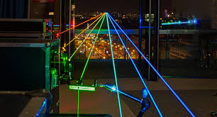 <b>Laser</b> Rental | <b>Laserfabrik</b>