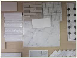 white bathroom floor: hexagon bathroom floor tile ideas hexagon bathroom floor tile ideas hexagon bathroom floor tile ideas