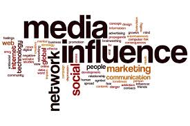 Image result for influencer