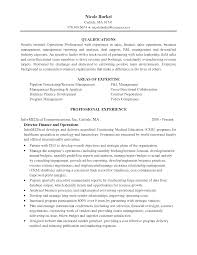 operations manager resumes anuvrat info operations manager resume objective examples sample resume for