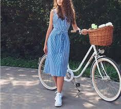 <b>2017</b> Denim Dress <b>New Arrival</b> Casual <b>Loose</b> Buttons Women ...