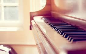 """""""学钢琴""""的图片搜索结果"""
