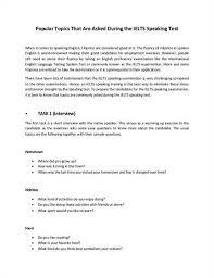 environmental science essay environmental science essay questions  essay topics environmental science essay topics ielts environment