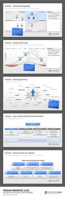 business concepts in one picture marketing plan powerpoint templates the marketing plan powerpoint templates contain a variety of slides to present business concepts business life office