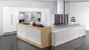 modern kitchen setup: hungry for quality in design  kitchen ideas from tecnocucina