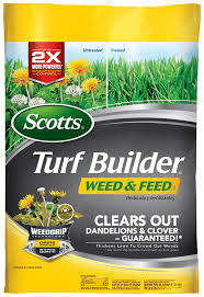 fertilizers amazon com 1 24 of 10 669 results for patio lawn garden gardening lawn care soils fertilizers mulches fertilizers plant food