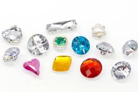 SUNMEI BUTTON: <b>Rhinestones</b> Wholesale Suppliers, Specialized ...