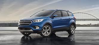 Ultra Comfort < Комплектации < <b>Ford Kuga</b> < <b>Модели</b> - Форд ...