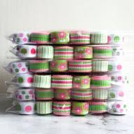 <b>ribbon</b> bundles and packs : <b>Ribbons</b> Galore, your online store for the ...