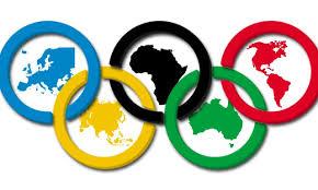Résultats de recherche d'images pour «olympics for kids»