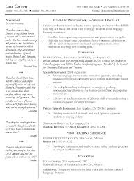 sample resume for part time job college students no sample resumes for part time jobs no experience resume s sle job