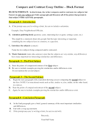 research essay outline example of an outline of an essay examples of outlines for essays brefash research essay outline