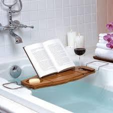 Купить «Полка для <b>ванной Aquala</b>» (<b>UMBRA</b>) по цене 4390 руб. в ...
