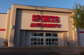 sports authority archives com queens sports authority stores are staying open despite reports of chain s complete closure