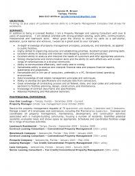 examples of good resume sample customer service resume examples of good resume 100 examples of good resume job objective statements leasing agent resume