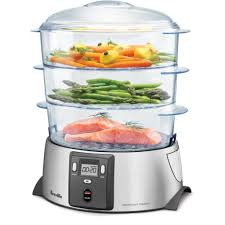 Of Kitchen Appliances List Of Kitchen Appliances Home Inspiration Media The Css Blog