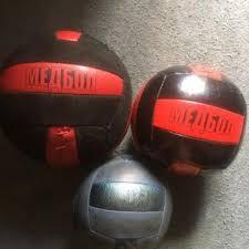 <b>Мяч</b> для фитнеса – купить в Одинцово, цена 1 000 руб., истекает ...