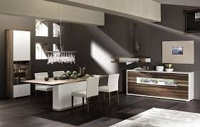 room french style furniture bensof modern: contemporary dining room tables wooden floor ideas comfy twin white chairs beige nylon grass pattern rug
