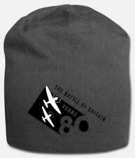 <b>Шапки Spitfire шапочка</b> для мужчин - огромный выбор по лучшим ...