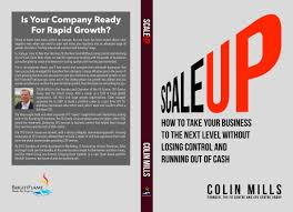 blog cfo center usa why entrepreneurs dream of hypergrowth fast becomes a nightmare