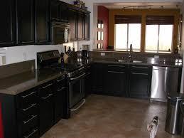 Contemporary Kitchen Cupboards Kitchen Modern Kitchen Cabinet Handles Kitchen Pulls With