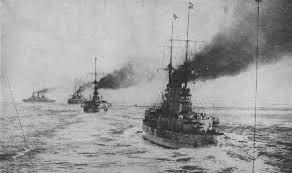 「imperial german navy」の画像検索結果